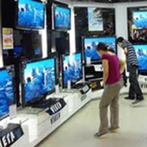 Магазины электроники Исилькуля