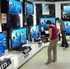 Магазины электроники в Исилькуле