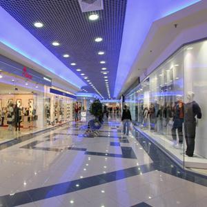 Торговые центры Исилькуля